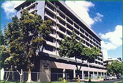 C21iproperties hawaii - 1 bedroom apartment salt lake hawaii ...